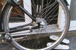 beixo-slim-special-achterwiel