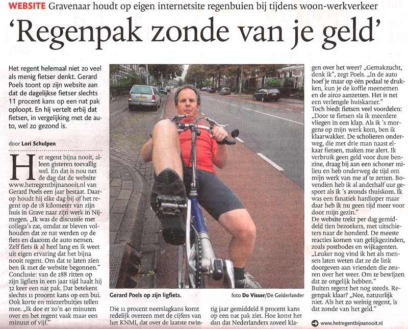 bijnan_nooit_in_gelderlander.jpg