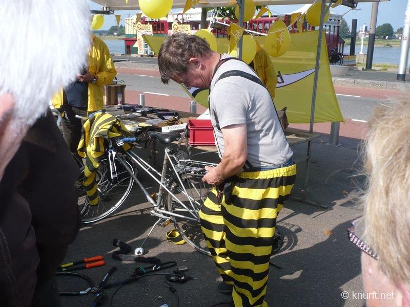 fietsendief.jpg