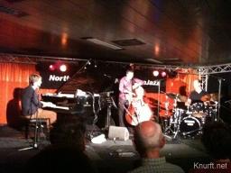 nsj-2011-02-rembrandt-frerichs-trio