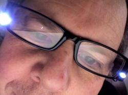 bril-met-lampjes.jpg