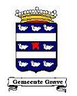 wapen Grave