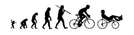 ligfiets_evolutie.jpg