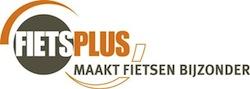 logo-fietsplus.jpg