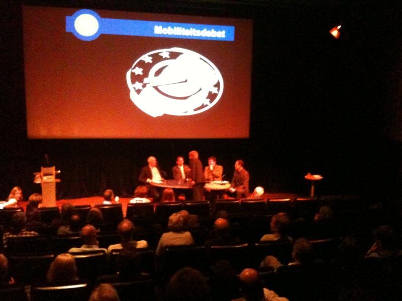 panel-mobiliteitsdebat_nijmegen.JPG