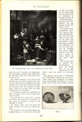 """Sinterklaas in """"Licht"""" pagina 388"""