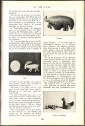 """Sinterklaas in """"Licht"""" pagina 389"""