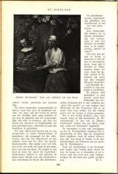 """Sinterklaas in """"Licht"""" pagina 390"""