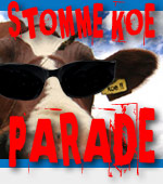 stomme-koe-parade-bril.jpg