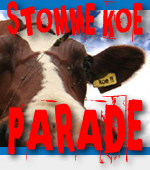 stomme-koe-parade-klein.jpg
