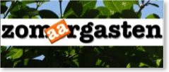 logo zomaargasten