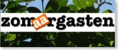logo zomaargasten