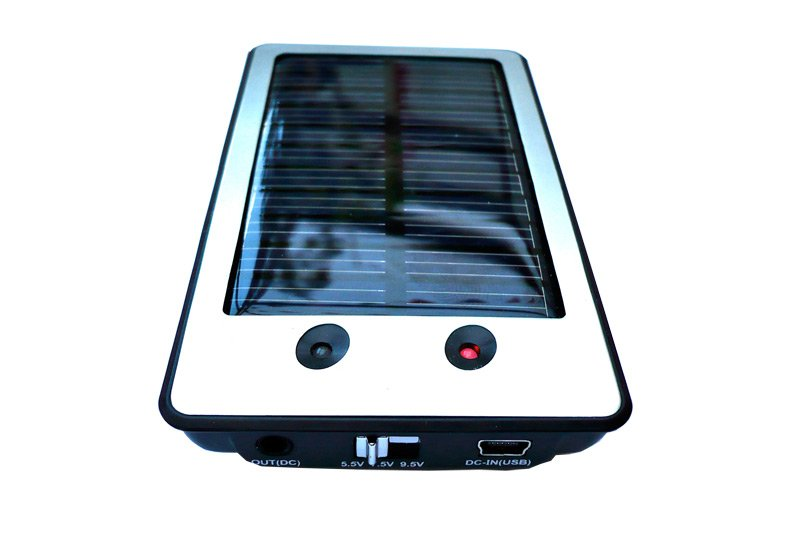 a-solar.jpg