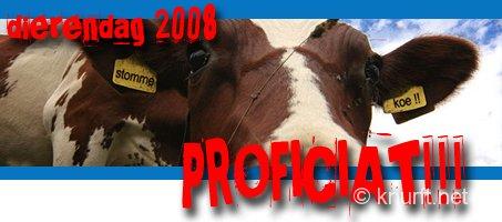 dierendag2008.jpg