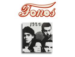 fonos_mo.jpg