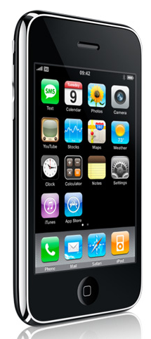 iphoneg3.png