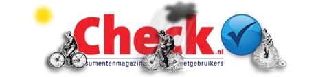 logo-check_voor_knurft.jpg