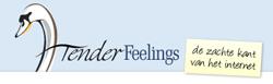 logo_tender_feelings.jpg