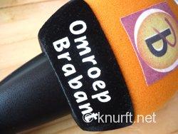 omroep_babant_micro.jpg