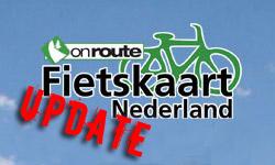 onroute_fietskaart_logo_upd.jpg