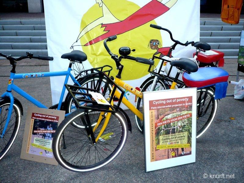 cyclingoutofpoverty.jpg