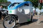fiets_vrachtwagen.jpg