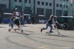 step_fiets_dingen.jpg