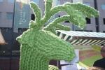 groene_hert.jpg