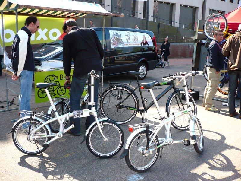 beixo_baars_fietsen.jpg