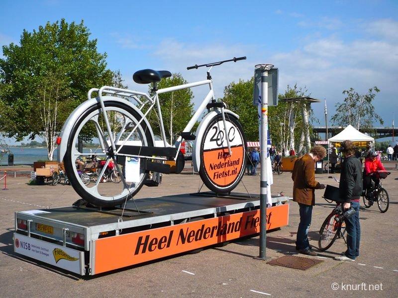 joekel_heel_nederland_fietst.jpg