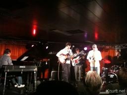 nsj-2011-04-clemens-van-der-feen-band