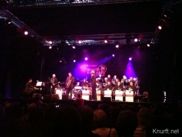 nsj-2011-05-peter-beets-the-jazzorchestra-of-the-concertgebouw