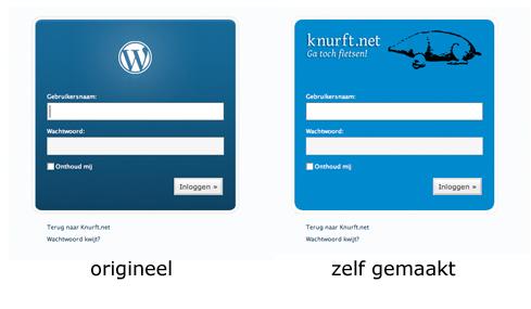 voorbeeld_inlogscherm.jpg
