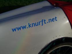Alleweder met url www.knurft.net