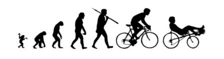 ligfiets_evolutie.jpg