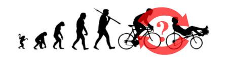ligfiets_evolutie_2.jpg