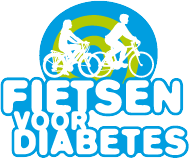 logo_fietsenvoor-diabetes.png