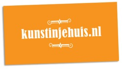 logo_kunstinjehuis.jpg