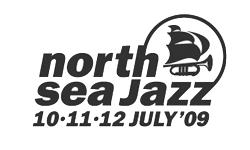 logo_nsj_09.jpg