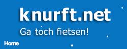 Sneeuw op knurft.net