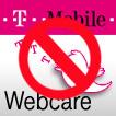 t-mobile-webcare-fail.jpg